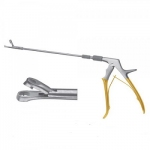 Eppendorf Biopsy Forceps Complete Detachable Handle